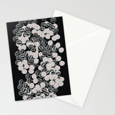 falso positivo Stationery Cards