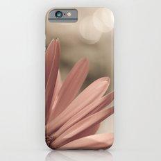 pink. iPhone 6s Slim Case