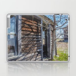 Adam Hoffman Homestead 7 Laptop & iPad Skin