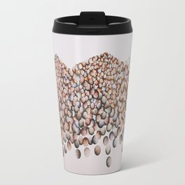EXPLORATION MONTEM 002 Travel Mug