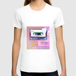 Daylight mixtape T-shirt