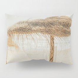 beach dreams III Pillow Sham