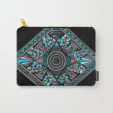 New Paths Carry-All Pouch