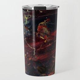 Planet S3 Travel Mug