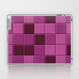 Tiles Imitation 5 Laptop & iPad Skin