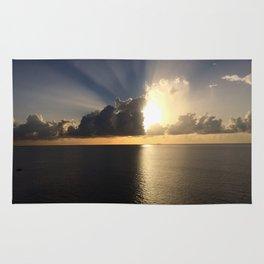 Daybreak Rug