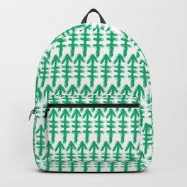 True Trees Backpack