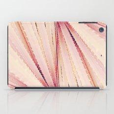 Botanical Candy iPad Case