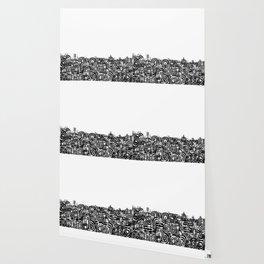 Disorganized Speech #2 Wallpaper