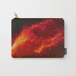 Emission Nebula Carry-All Pouch