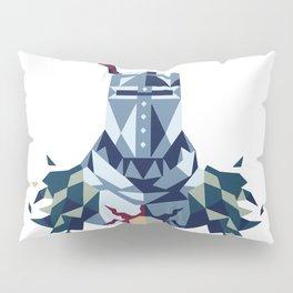 Solaire Pillow Sham