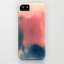 Adding Insult To Injury iPhone Case