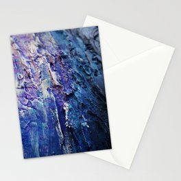 ''Kandi'' #3 Stationery Cards