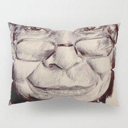 Whoopi Pillow Sham