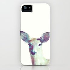 Whitetail No. 1 Slim Case iPhone (5, 5s)