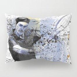 Game, Set, Match Pillow Sham