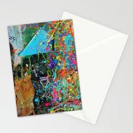 Karl's Celebration Stationery Cards