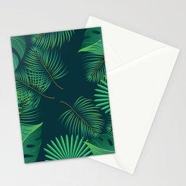 Leaf #01 Stationery Cards