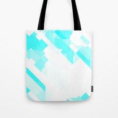 Colder Tote Bag