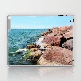 AFE Kew-Balmy Beach 6 Laptop & iPad Skin