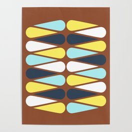 Upcycle Poster