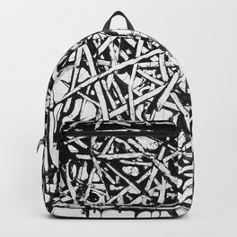 Lo Backpack