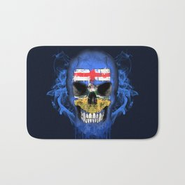 To The Core Collection: Alberta Bath Mat