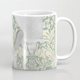 Dance to the Two Moons Coffee Mug