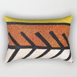 Dream n°2 Rectangular Pillow