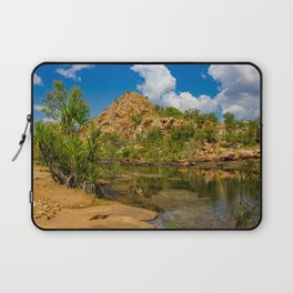 Bell Gorge Laptop Sleeve
