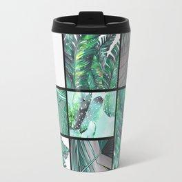 cool tropic Travel Mug