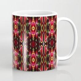 RedEyes Coffee Mug