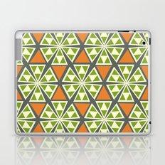TABASAMU Laptop & iPad Skin