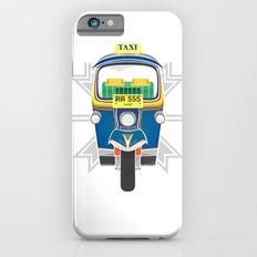 Tuk Tuk Slim Case iPhone 6s