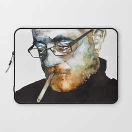 FACE#24 Laptop Sleeve