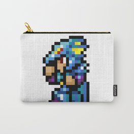 Final Fantasy II - Kain Carry-All Pouch