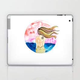 Sirena Tahina Laptop & iPad Skin