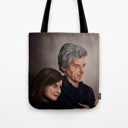 Forever Tote Bag