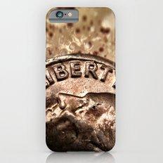 Liberty. iPhone 6s Slim Case