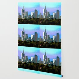 Skyline Wallpaper