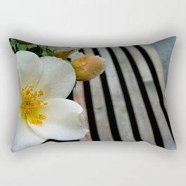 Chances Rectangular Pillow