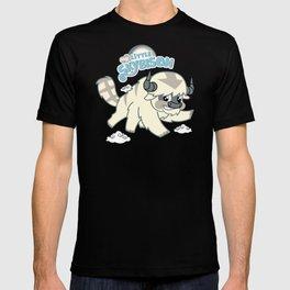 My Little Sky Bison  T-shirt