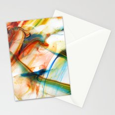 Glorious Siddhi Stationery Cards