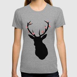 Jily T-shirt