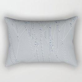110 Rectangular Pillow
