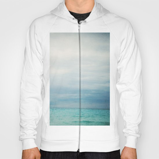 Out to Sea Hoody
