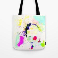 Hey-Fever Tote Bag