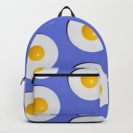 Egg Backpack