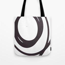 Graphi Pure N2 Tote Bag