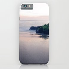 Ocean Take Me iPhone 6s Slim Case